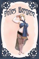 Folies_Bergere