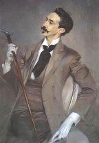 Montesquiou,_Robert_de_-_Boldini