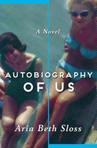 AutobiographyUs